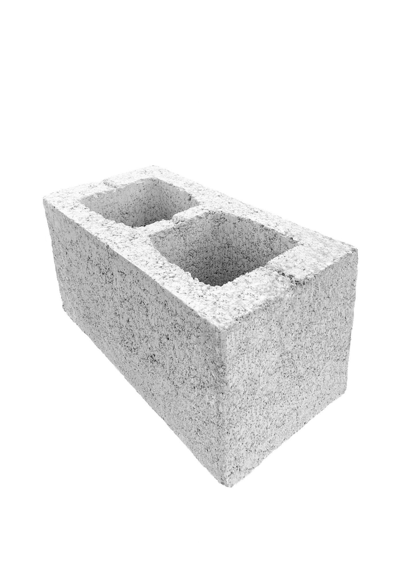 Арт бетон строй виды и назначение строительных растворов